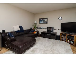 Photo 13: 938 STEVENS ST: White Rock House for sale (South Surrey White Rock)  : MLS®# F1449052