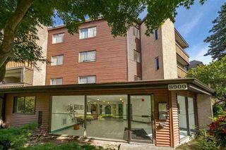 Photo 5: 313 8900 CITATION Drive in Richmond: Brighouse Condo for sale : MLS®# R2423542