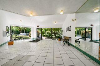Photo 6: 313 8900 CITATION Drive in Richmond: Brighouse Condo for sale : MLS®# R2423542