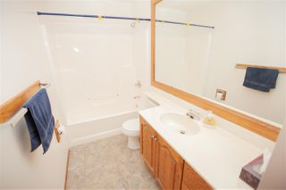 Photo 19: 123 WILLIAM BELL Drive W: Leduc House for sale : MLS®# E4187780