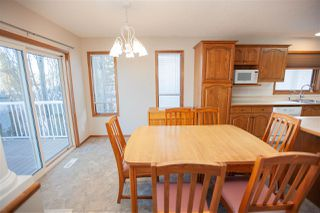 Photo 15: 123 WILLIAM BELL Drive W: Leduc House for sale : MLS®# E4187780