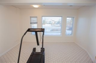 Photo 31: 123 WILLIAM BELL Drive W: Leduc House for sale : MLS®# E4187780
