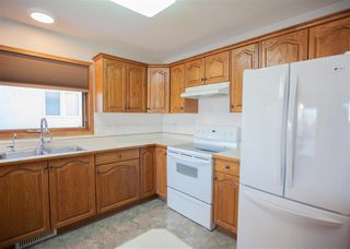 Photo 12: 123 WILLIAM BELL Drive W: Leduc House for sale : MLS®# E4187780