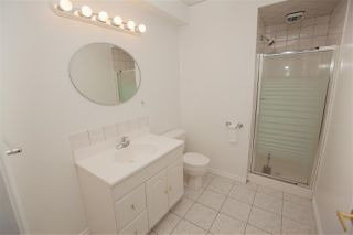 Photo 29: 123 WILLIAM BELL Drive W: Leduc House for sale : MLS®# E4187780
