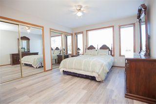 Photo 21: 123 WILLIAM BELL Drive W: Leduc House for sale : MLS®# E4187780