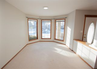 Photo 3: 123 WILLIAM BELL Drive W: Leduc House for sale : MLS®# E4187780