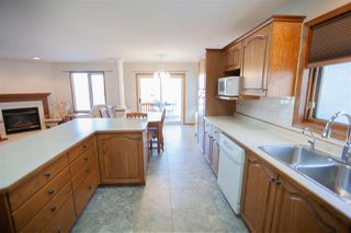 Photo 10: 123 WILLIAM BELL Drive W: Leduc House for sale : MLS®# E4187780