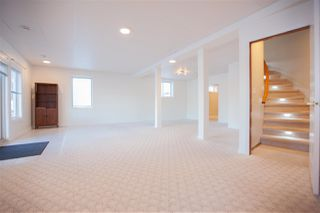 Photo 27: 123 WILLIAM BELL Drive W: Leduc House for sale : MLS®# E4187780