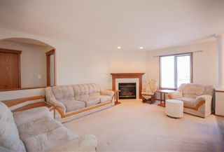 Photo 8: 123 WILLIAM BELL Drive W: Leduc House for sale : MLS®# E4187780