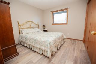 Photo 18: 123 WILLIAM BELL Drive W: Leduc House for sale : MLS®# E4187780