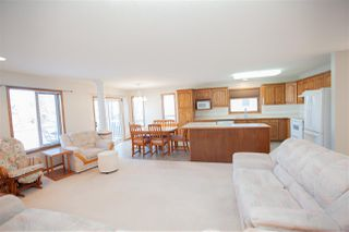 Photo 45: 123 WILLIAM BELL Drive W: Leduc House for sale : MLS®# E4187780