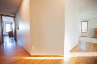 Photo 26: 123 WILLIAM BELL Drive W: Leduc House for sale : MLS®# E4187780