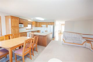 Photo 14: 123 WILLIAM BELL Drive W: Leduc House for sale : MLS®# E4187780