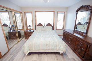 Photo 20: 123 WILLIAM BELL Drive W: Leduc House for sale : MLS®# E4187780