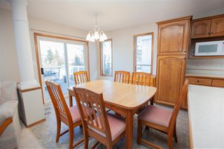 Photo 13: 123 WILLIAM BELL Drive W: Leduc House for sale : MLS®# E4187780