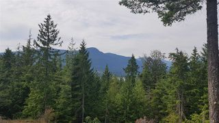 "Photo 7: Lot 49 FLINT Road: Keats Island Land for sale in ""10 Acres"" (Sunshine Coast)  : MLS®# R2460996"