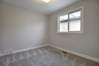 Photo 19:  in Edmonton: Zone 21 House for sale : MLS®# E4203308