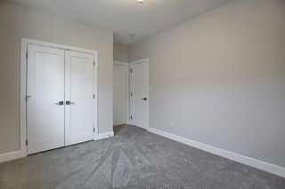 Photo 21:  in Edmonton: Zone 21 House for sale : MLS®# E4203308