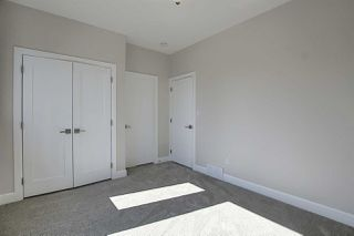 Photo 25:  in Edmonton: Zone 21 House for sale : MLS®# E4203308