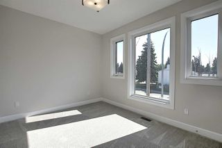 Photo 23:  in Edmonton: Zone 21 House for sale : MLS®# E4203308