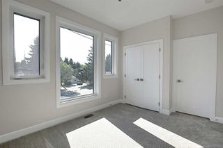 Photo 24:  in Edmonton: Zone 21 House for sale : MLS®# E4203308