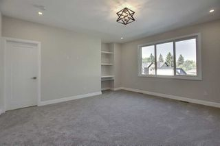 Photo 16:  in Edmonton: Zone 21 House for sale : MLS®# E4203308