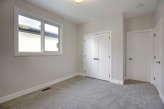Photo 20:  in Edmonton: Zone 21 House for sale : MLS®# E4203308
