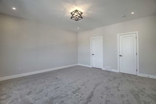 Photo 14:  in Edmonton: Zone 21 House for sale : MLS®# E4203308