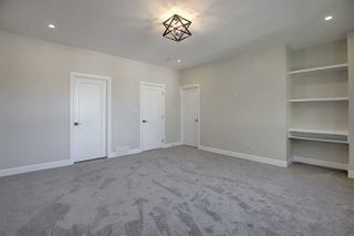 Photo 15:  in Edmonton: Zone 21 House for sale : MLS®# E4203308
