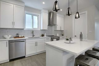 Photo 2:  in Edmonton: Zone 21 House for sale : MLS®# E4203308