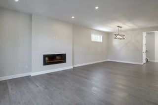 Photo 9:  in Edmonton: Zone 21 House for sale : MLS®# E4203308
