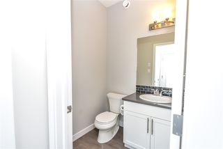 Photo 32: 2616 19A Avenue in Edmonton: Zone 30 House Half Duplex for sale : MLS®# E4203716