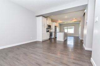 Photo 29: 2616 19A Avenue in Edmonton: Zone 30 House Half Duplex for sale : MLS®# E4203716
