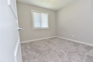 Photo 23: 2616 19A Avenue in Edmonton: Zone 30 House Half Duplex for sale : MLS®# E4203716
