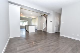 Photo 6: 2616 19A Avenue in Edmonton: Zone 30 House Half Duplex for sale : MLS®# E4203716
