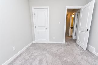 Photo 13: 2616 19A Avenue in Edmonton: Zone 30 House Half Duplex for sale : MLS®# E4203716