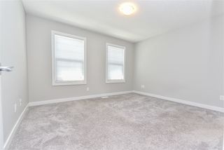 Photo 35: 2616 19A Avenue in Edmonton: Zone 30 House Half Duplex for sale : MLS®# E4203716