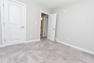 Photo 12: 2616 19A Avenue in Edmonton: Zone 30 House Half Duplex for sale : MLS®# E4203716