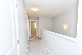Photo 38: 2616 19A Avenue in Edmonton: Zone 30 House Half Duplex for sale : MLS®# E4203716