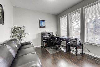 Photo 24: 132 WATERLILY Cove: Chestermere Detached for sale : MLS®# C4306111