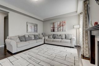 Photo 19: 132 WATERLILY Cove: Chestermere Detached for sale : MLS®# C4306111