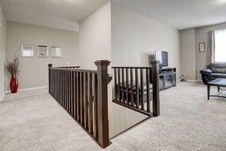 Photo 25: 132 WATERLILY Cove: Chestermere Detached for sale : MLS®# C4306111