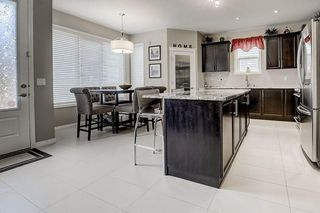 Photo 11: 132 WATERLILY Cove: Chestermere Detached for sale : MLS®# C4306111