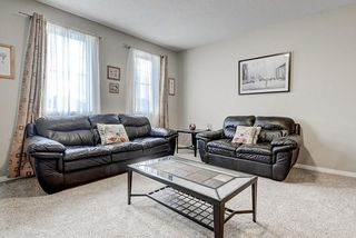Photo 28: 132 WATERLILY Cove: Chestermere Detached for sale : MLS®# C4306111