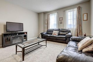 Photo 26: 132 WATERLILY Cove: Chestermere Detached for sale : MLS®# C4306111