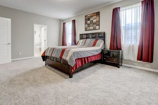Photo 31: 132 WATERLILY Cove: Chestermere Detached for sale : MLS®# C4306111