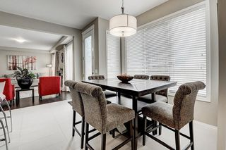 Photo 17: 132 WATERLILY Cove: Chestermere Detached for sale : MLS®# C4306111