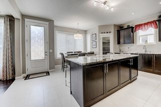 Photo 9: 132 WATERLILY Cove: Chestermere Detached for sale : MLS®# C4306111