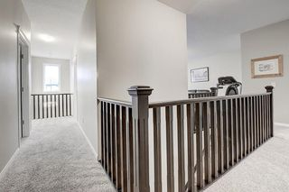 Photo 29: 132 WATERLILY Cove: Chestermere Detached for sale : MLS®# C4306111