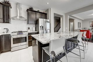 Photo 6: 132 WATERLILY Cove: Chestermere Detached for sale : MLS®# C4306111